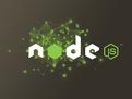 CentOS系统安装Node.js - 一步到位版