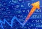 什么是股市中的一级市场、二级市场和散户市场